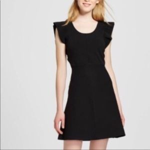 Victoria Beckham for Target Short Sleeve Dress M